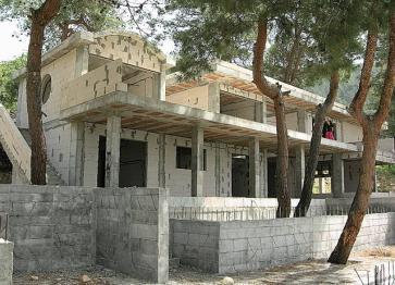 Mimari / Architectural